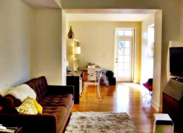 Costo imbianchino a roma per casa di 80 mq appartamento di 90 mq preventivo lavori edili - Costo ristrutturazione casa 80 mq ...