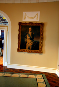 Colori tecniche per la pittura di interni