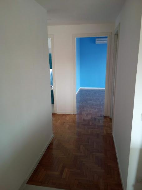 costo rasatura e pittura al mq roma casa di 80 90 mq