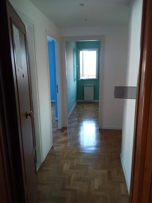 costo imbiancatura a roma casa di 80 90 mq ristrutturare