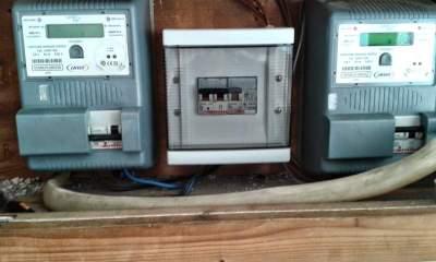 Quadro elettrico con portella.jpg