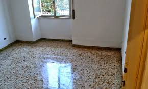 Imbiancatura  economica Roma pulizia finale