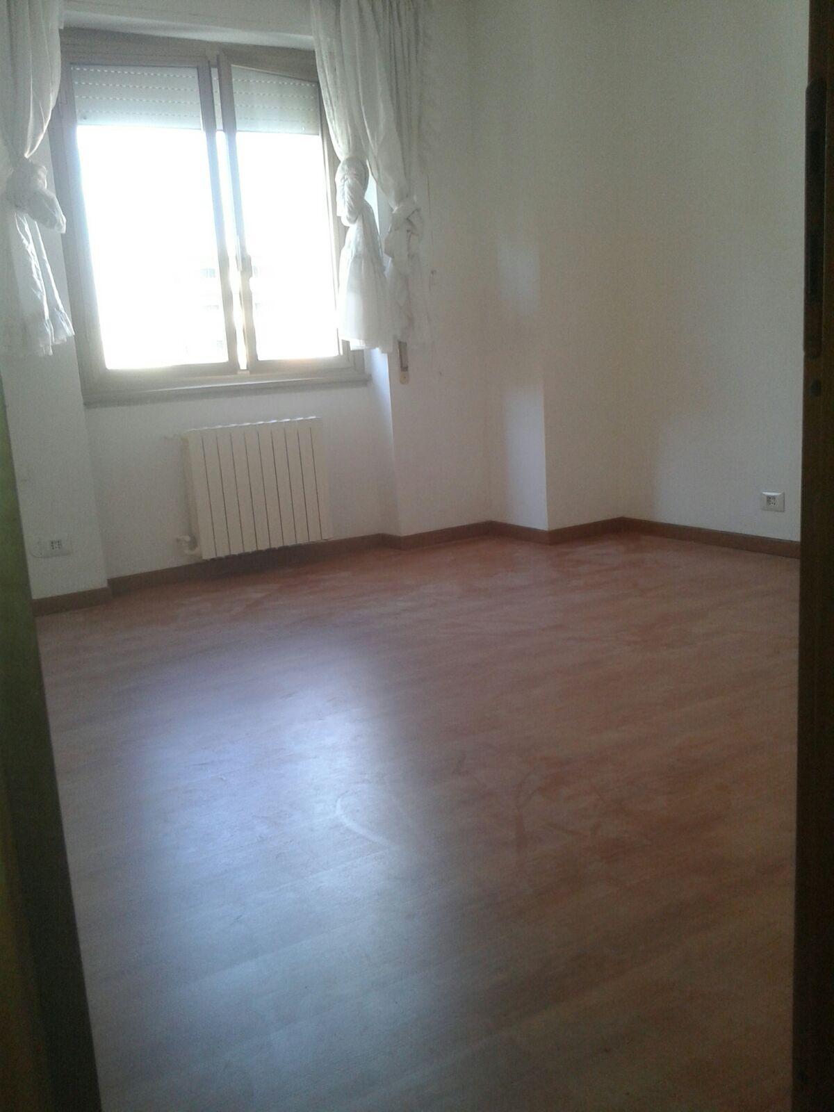 Pavimenti In Laminato Prezzi E Offerte. Pavimenti E Trittex With ...