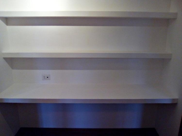 tavolo-per-postazione-pc