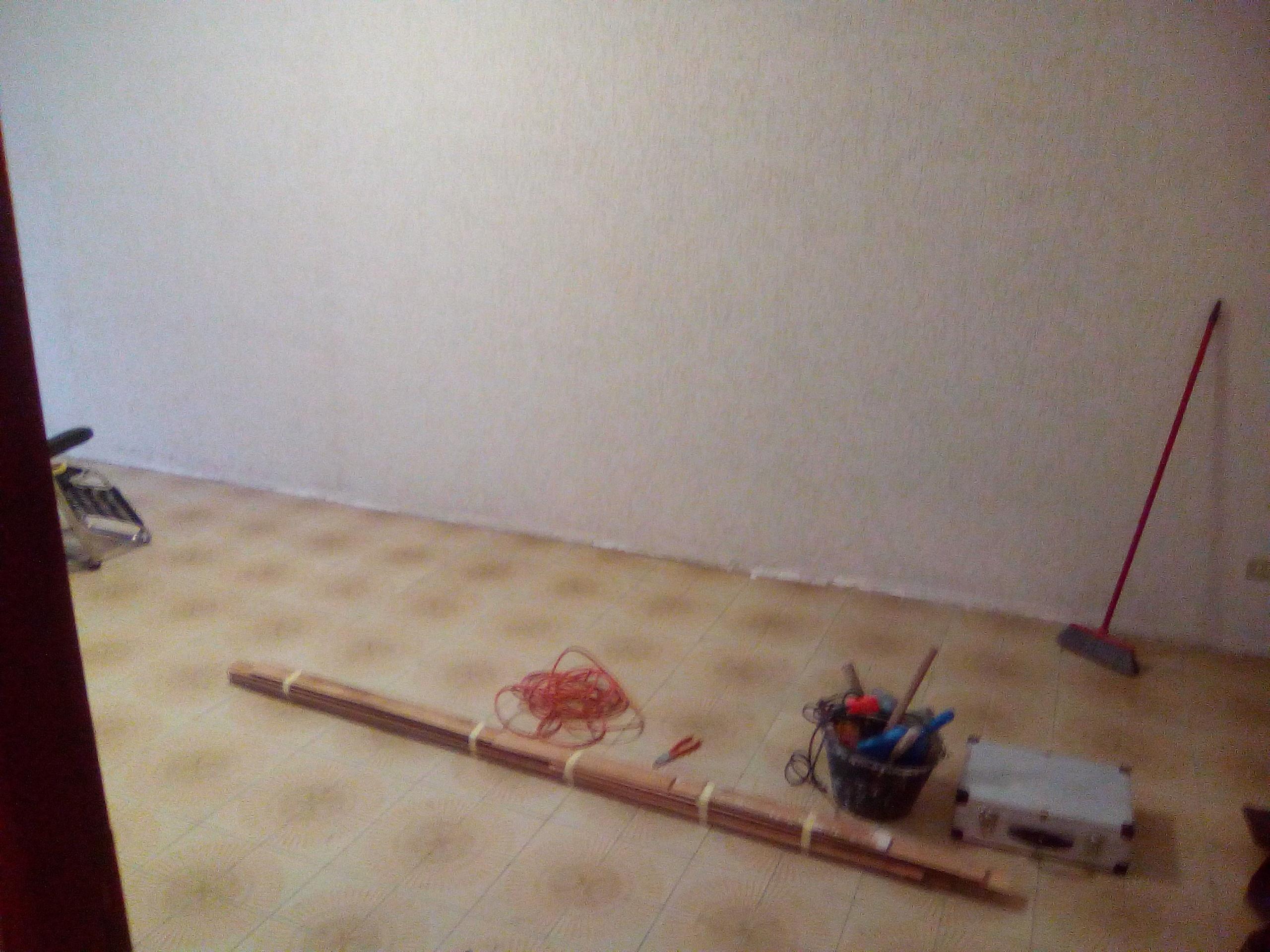 Quanto costa ristrutturare una casa vecchia a roma - Quanto costa una porta a scrigno ...