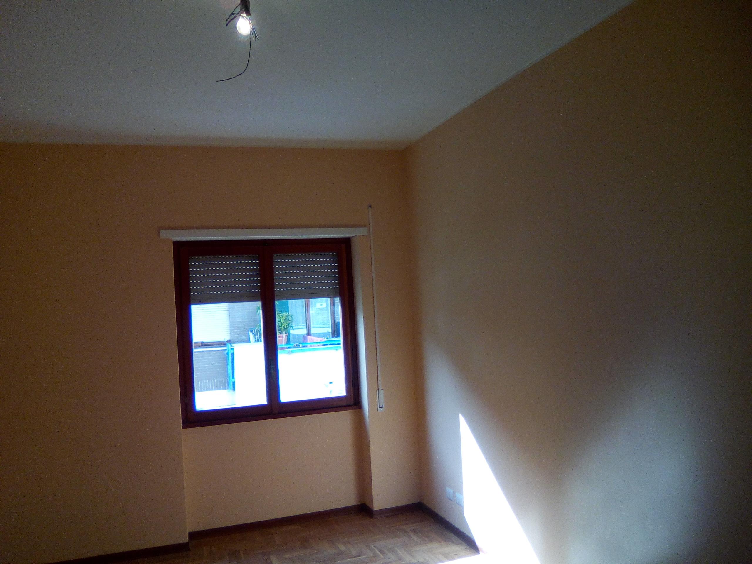Prezzi per ristrutturare appartamento a Roma mq