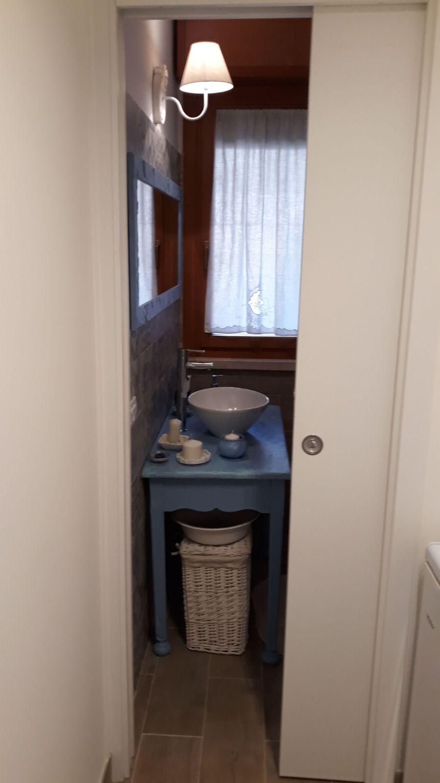 Costo imbianchino a roma per casa di 80 mq appartamento di - Costo intonaco interno al mq ...