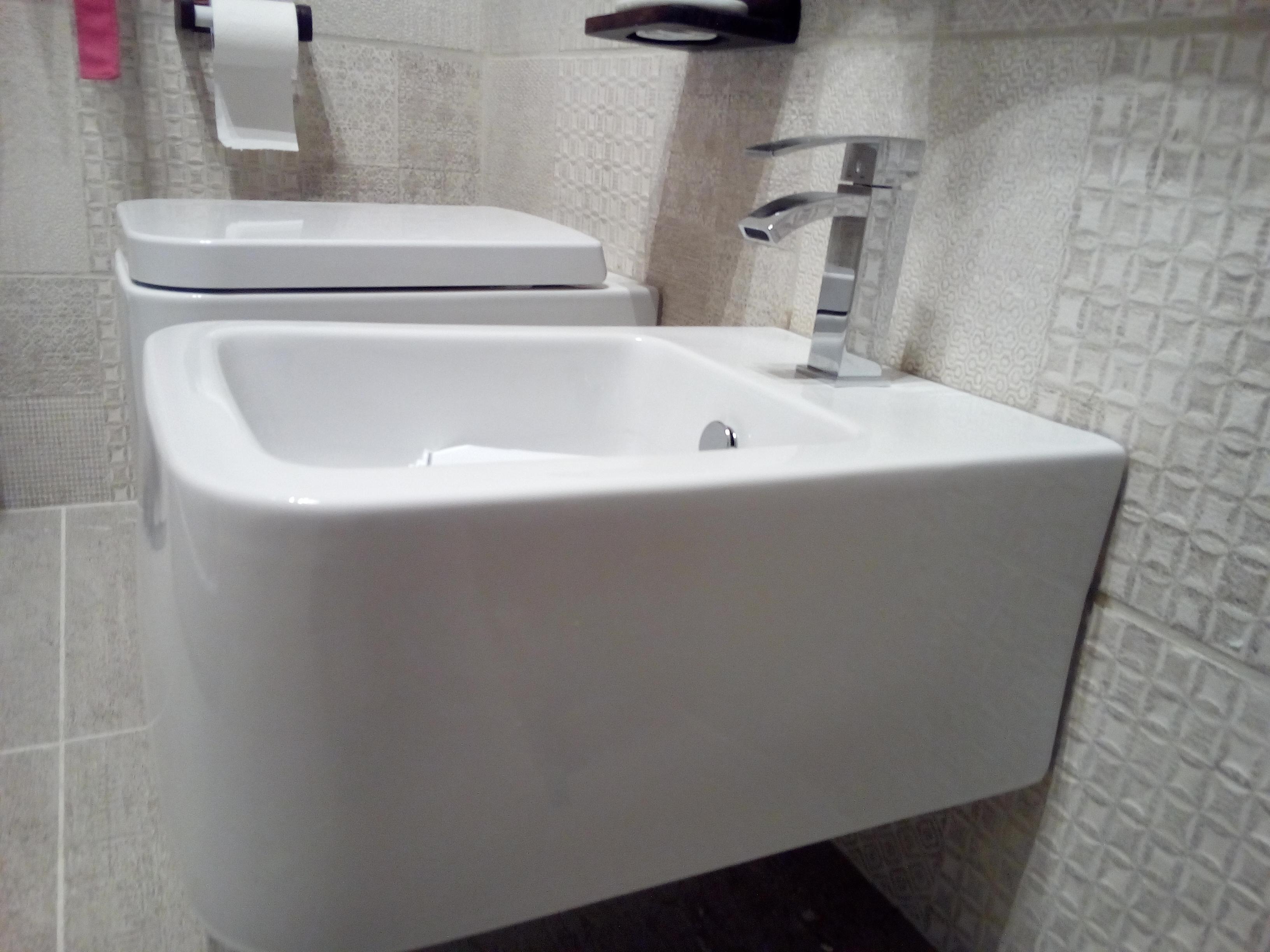 Quanto costa ristrutturare un bagno a roma in muratura - Quanto costa ristrutturare bagno ...