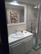 Quanto costa fare un bagno a Roma con doccia