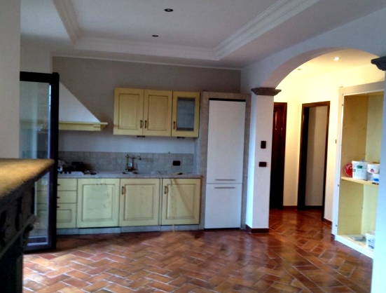 Costo imbiancare casa per le pareti al metro quadro - Costo ristrutturazione casa al metro quadro ...
